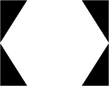 pictogramme polyvalence