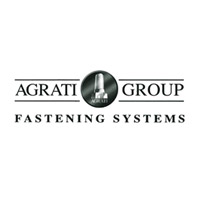 logo agrati group