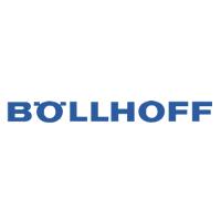 logo bollhoff