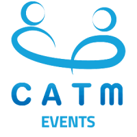 logo catm events