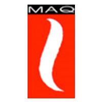 logo maq