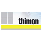 logo thimon