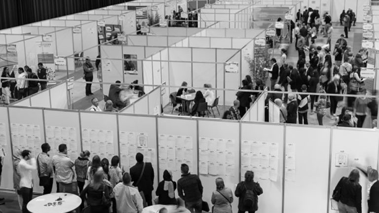 Salon Boost Emploi - Chartres 2016