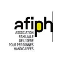 logo afiph