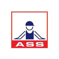 logo ass