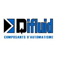 logo difluid