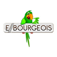 logo e.bourgeoins