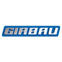 logo girbau