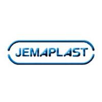 logo jemaplast