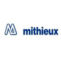 logo mithieux